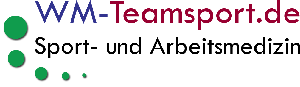 WM-Teamsport.de-Logo